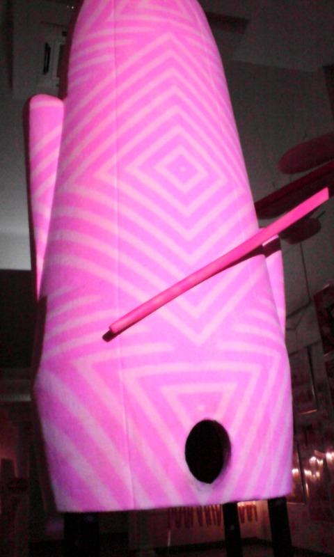 x_iwashita_new_ginger_museum_pink