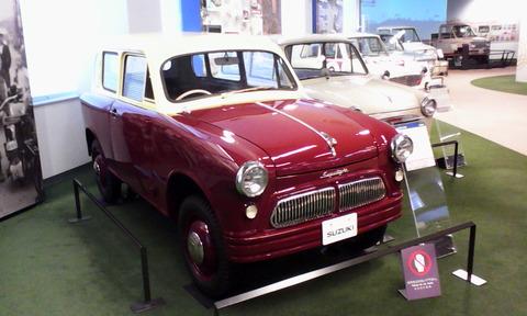 suzuki_history_car