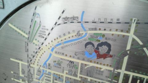 tobu_utsunomiya_orion_map