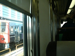 P1770052