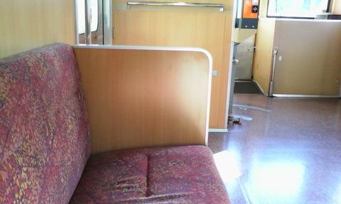 IMG_watarase_train_inside