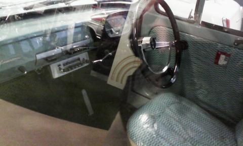 suzuki_history_car_radio