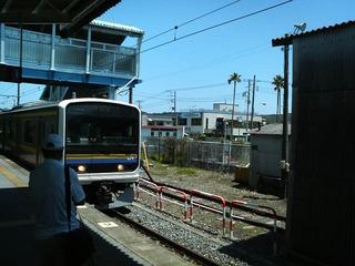 P2130121
