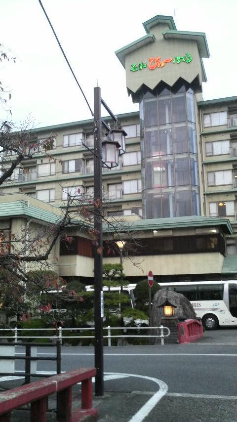 yamanashi_isawa_onsen_viewhotel