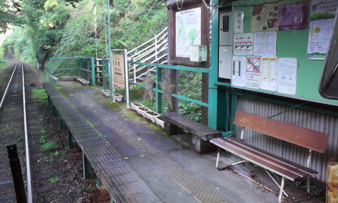 IMG_watarase_train_motojuku