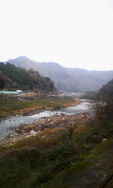 IMG_JR_kansai_honsen_kizu_river