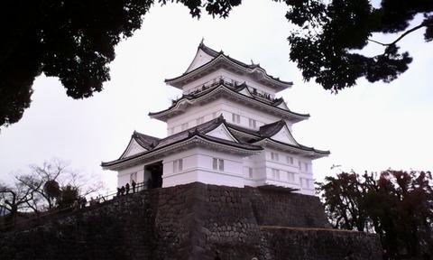 IMG_odawara_castle