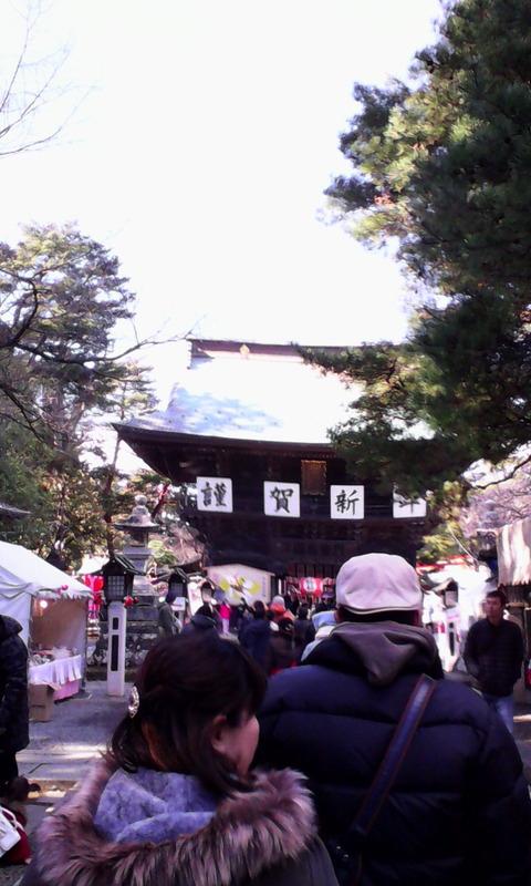 iwanuma_takekoma_shrine