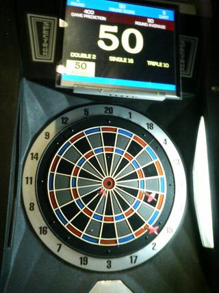 xP1040008