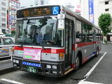 c095c419.JPG