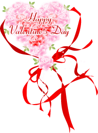 valentine10-0204-ic2