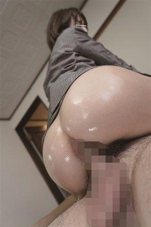 551278_01_l