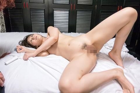 536766_09_l