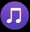 Android勢に絶対おすすめする音楽プレイヤーアプリがミュージックの理由。