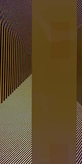 20006ab5.jpg