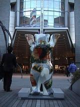 bear 2005