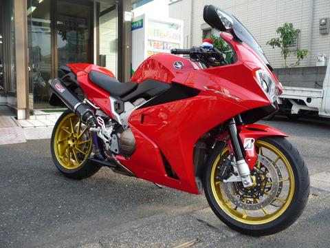 VFR800F 021