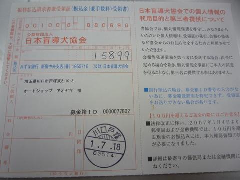 P1040919