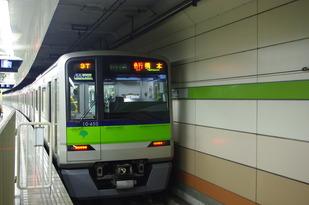 秋2012-4
