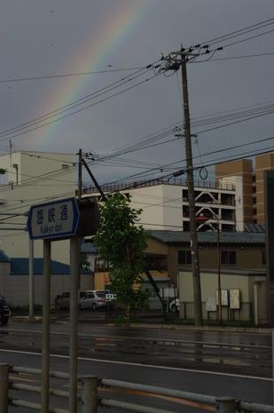 2012北東01