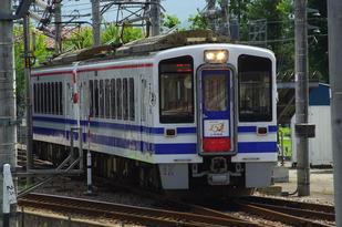 2012秋北東10