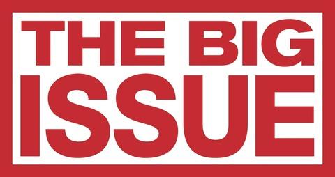 Big-Issue-logo