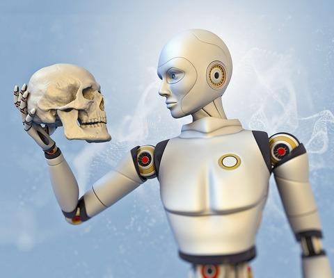 artificial-intelligence-is-it-dangerous-1200x1000