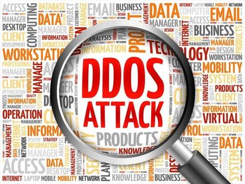 20161207_ddos_attack