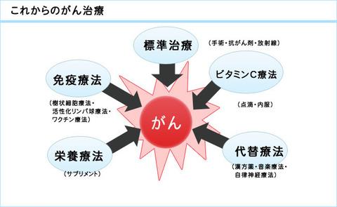 vaccine_01-1_img