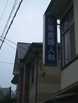 7096b31b.jpg