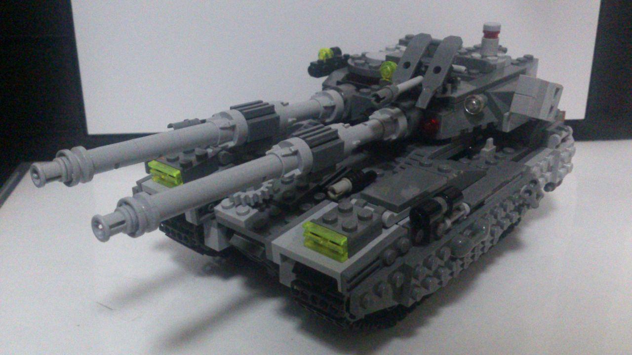 主力戦車の画像 p1_37