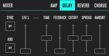 delay_tab