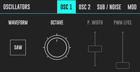osc1_tab