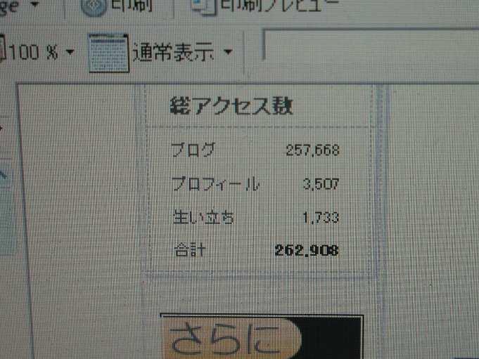 5733278c.jpg