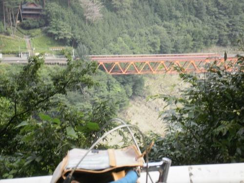 井川130