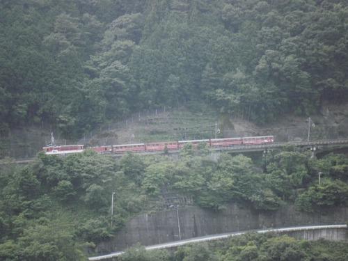 井川125