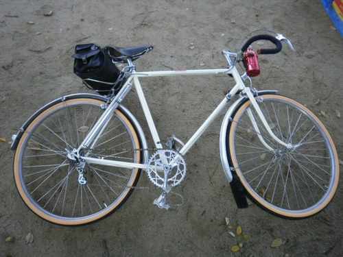 PB220304