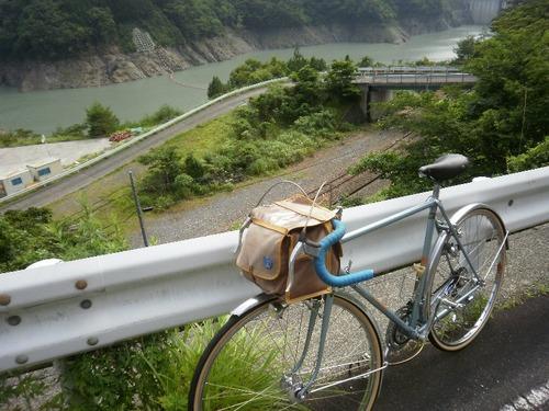 井川126