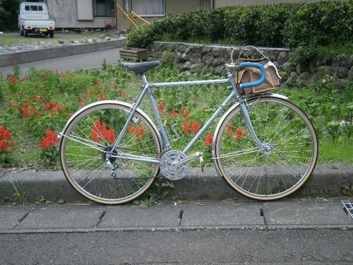 井川123