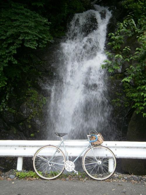 井川131