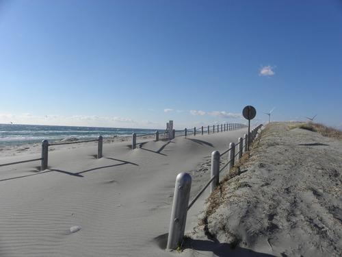 15海岸線2