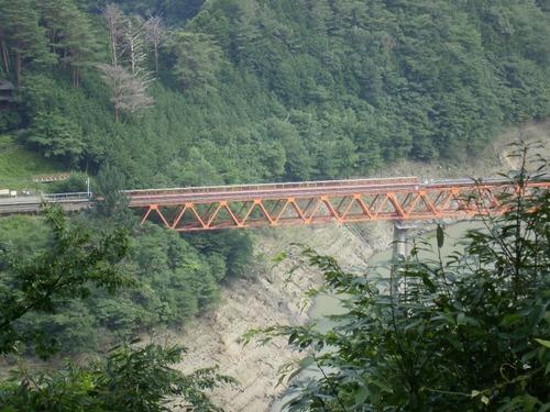 井川129