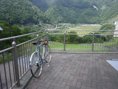 井川124