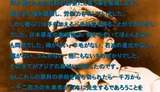 ★マッカーサーの告白7
