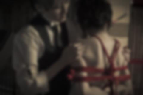 【BL小説/R-18】ボクは、教授の性奴隷・・・・・・・