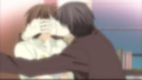 【BL小説/R-18】義兄が好きなんだけど、近親相姦はマズいよね・・・・・