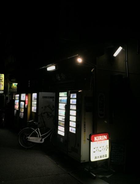791e7f46.jpg