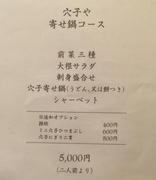 9154fc92.jpg