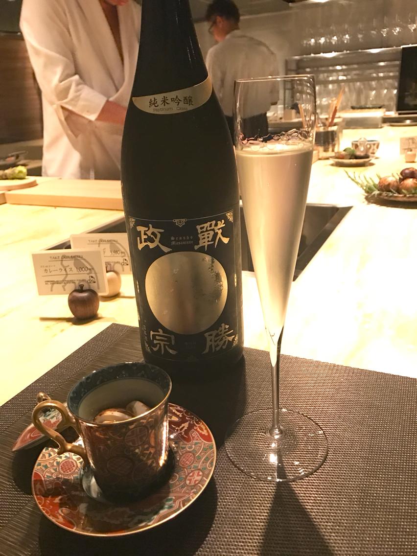 Access | 神戸三宮の肉料理専門店 Macra(マクラ)  …