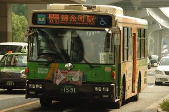 コミケ80-11